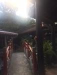 Cho thuê nhà hàng VIP khu K39 đường Võ Văn Kiệt,Đà Nẵng 1500 m2 đất,thiết kế giống Không Gian Xưa