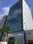 Cho thuê văn phòng tại CMC Tower( 11 Duy Tân) LH: 0983492593( giá vnđ/m2/tháng)