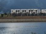 Khu nghỉ dưỡng Thủy tú gần cảng Liên chiểu giá cực tốt,đầu tư ít sinh lời nhiều