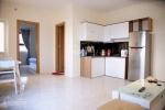 Cho thuê căn góc 1 PN Mường Thanh tầng cao,nội thất đẹp xem là thích ngay giá chỉ 10 tr/tháng.0983.750.220