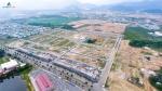 Bán đất gần bãi tắm Xuân Thiều, dân cư hiện hữu, 1,4xx tỷ - Giá rẻ nhất thị trường