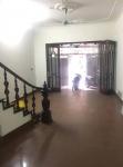 Bán nhà riêng Nguyễn Chính – Hoàng Mai, mặt phố KD sầm uất, giá chỉ: 5.8 tỷ