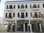 Sở hữu nhà phố trung tâm Đà Nẵng chỉ 1tỷ740. Hỗ trợ vay vốn mua nhà lên đến 70%. Chiết khấu cực cao