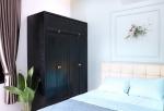 Cho thuê căn hộ mini full nội thất ở Hải Châu.