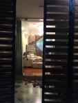 Nhà đẹp phố Khương Trung 39m²x4 tầng, giá sốc: 3,3 tỷ!!!
