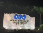 Ưu Đãi Mừng Năm Mới Cùng bđs FLC Quảng Bình