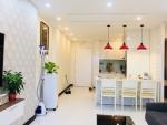 Cho thuê 3 căn hộ Mường Thanh 1 PN full nội thất đẹp, 10tr/tháng/căn.LH:0983.750.220