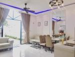 Diamond Land chuyên cho thuê biệt thự đẹp có hồ bơi tại Đà Nẵng dài ngắn hạn du lịch.0983.750.220