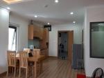 Cho thuê căn hộ Đà Nẵng cách biển 50m, full nội thất đẹp,7 tr/ tháng.0983.750.220