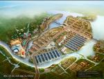 Eco Charm - Thiên đường nghỉ dưỡng bên vịnh Đà Nẵng.
