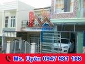 Nhà nghỉ dưỡng view đẹp, thoáng mát, khu yên tĩnh đường Nguyễn Trung Trực, phường 4, đà lạt