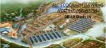Mở bán dự án KĐT mới Cảng Liên Chiểu 0943958803