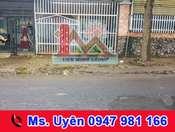 Bán nhà mặt tiền kinh doanh đường Nguyên Tử Lực, phường 8, đà lạt giá 4 tỷ. LH: 0947 981 166