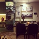 Vợ chồng tôi bán nhà đường Phan Xích Long Phường 7 Phú Nhuận- 5 tầng- 49m2- 7.6 tỷ