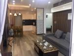 Cho thuê Mường Thanh tầng cao view biển,2PN 66 m2, 11 tr/ tháng.LH ngay:0983.750.220