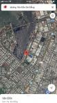 Cho thuê nhà Cấp 4 có gác 300 m2 MT đường Vân Đồn,Đà Nẵng có thể vừa ở,làm VP,Kho0983.750.220