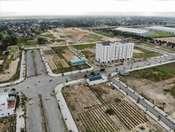 Khu đô thị phía Nam Đà Nẵng-đầu tư,sinh lời- Dự án Sunshine city. 650tr.