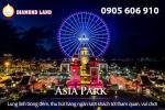 Bán 200 m2 đất đường Chương Dương sông Hàn,Đà Nẵng khu B5 .0905.606.910
