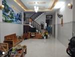 Bán Nhà 3T mặt tiền Kinh Doanh - Huỳnh Ngọc Huệ - Thanh Khê - Đà Nẵng