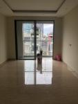 Bán nhà nguyễn kiệm Phường 4 Phú Nhuận ,Bán nhà chính chủ 90m2- 2 tầng- 7 tỷ