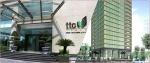 Cho thuê văn phòng tại TTC Tower( 19 Duy Tân) LH: 0983492593( giá vnđ/m2/tháng)