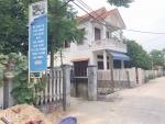 Đất Hòa Phước - hòa Vang giá rẻ 85m2/ đường 6m