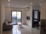 Cho thuê căn hộ dài hạn đường 2/9 đầy đủ nội thất chỉ từ 5,1 triệu/tháng