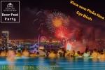Sở hữu ngay Condotel Golden Bay Đà Nẵng trong tầm tay... Hotline: 0935338897