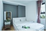 Cần bán căn 2PN tầng cao trên 30 view Biển CC Mường Thanh – LH: 0936060552 – 0904552334