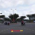 Bán đất MT 6m Khu B Kim Long thông Nguyễn Sinh Sắc chỉ 3,5 tỷ