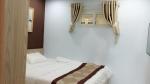 Chính chủ bán CH Mường Thanh 1 PN tầng 29 nội thất VIP giá chỉ 1,9 tỷ.LH:0983.750.220