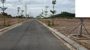 Đất Đà Nẵng-Quảng Nam: Sunshine city-đầu tư gđ 1-sinh lời cao-680tr /1 lô