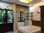 Cho thuê nhà đẹp quận Sơn Trà,Đà Nẵng LH:0983.750.220