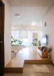 Nhà bán Lê Hồng Phong Phường 2 Quận 5, 66m2 thích hợp cho nhà đầu tư