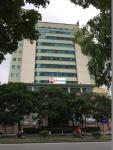 Cho thuê văn phòng tại Hanco 3( 14 Láng Hạ- Ba Đình) LH:0983492593( giá vnđ/m2/tháng)