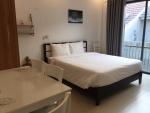 Cho thuê nhiều căn hộ đẹp khu phố Tây An Thượng Đà Nẵng giá chỉ từ 8 tr/tháng.0983.750.220
