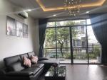 Diamond Land cho thuê 26 căn nhà đẹp quận ST, NHS Đà Nẵng đáp ứng mọi nhu cầu.0983.750.220