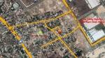 Đất KCN Điện Nam-Điện Ngọc, phù hợp để an cư hoặc xây phòng trọ cho thuê