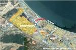 SH Ngay 1 Căn Shophouse Mặt Tiền Đại Lộ 60m, Dân Cư Sầm Uất Tại Đà Nẵng