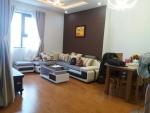 Chào Xuân Bán 3 căn Mường Thanh 1 Phòng Ngủ full nội thất đẹp giá rẻ nhất TT.LH:0983.750.220
