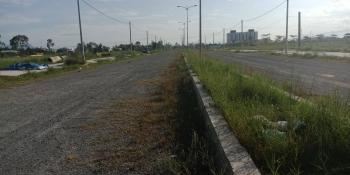 Khu đô thị Sunshine city-Nam Đà Nẵng-cơ hội đầu tư sinh lời cao chỉ 672 triệu/lô