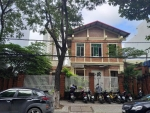 Cho thuê MBKD VIP 500 m2 đường Nguyễn Du,Đà Nẵng MT rộng tới 19m . 0905.606.910