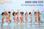 Bán khách sạn mới đẹp,khách đông đường Trần Bạch Đằng,Đà Nẵng cách biển MỸ KHÊ 120 m.0905.606.910