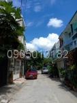 Bán nhà 3 tầng (đẹp vào ở ngay) đường ô tô 6m Thi Sách, Quận Hải Châu, Đà Nẵng