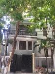 Cho thuê nhà đẹp có 3 CH full nội thất đường Lê Văn Thiêm,quận Sơn Trà,Đà Nẵng 20 tr/ tháng.