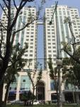 Cho thuê văn phòng tại Hòa Bình Tower( 106 Hoàng Quốc Việt) LH: 0983492593