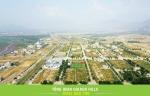 Chính chủ cần bán đất nền Golden HIlls đường chính 33m chỉ 4 tỉ