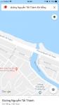 Bán 2 lô đất đường biển Nguyễn Tất Thành,Đà Nẵng 10x24,4 giữa cầu Phú Lộc và Lý Thái Tông