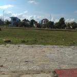 Sở hữu ngay lô đất tại khu đô thị số 3 Điện Nam - Điện Ngọc chưa bao giờ đơn giản như vậy