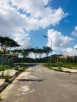 Giá sập hầm bán gấp lô đất đường thông Nguyễn Sinh Sắc: 0969702144